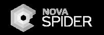 NovaSpider